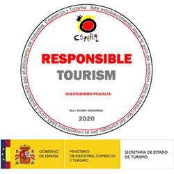 Responsible turism