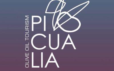 ¿Imaginas todo lo que te espera en Picualia?